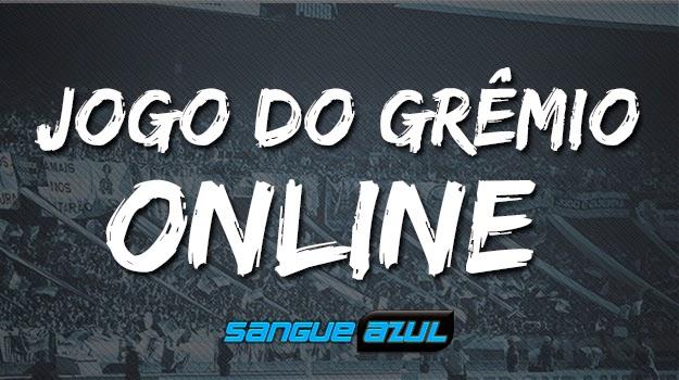 Grêmio recebeu o Galo em duelo direto pelo vice-campeonato do Brasileirão.  —. ENCERRADO. Grêmio 2 x 1 Atlético-MG