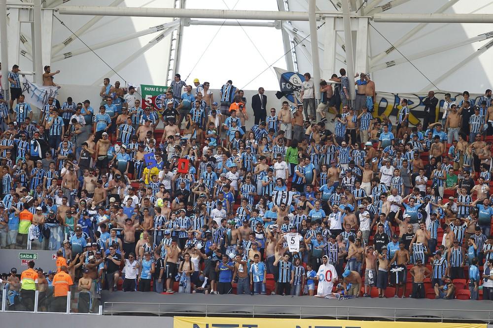 325db6cb2e59c Gre-Nal 413  espaço da torcida do Grêmio no Beira-Rio está definido ...
